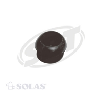 Solas Kawasaki Impeller Seal Nose Cone KB Series