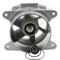 Kawasaki Remanufactured Jet Pump Housing 900 STX /1100 STX DI /1200 STX R /STX 12F 59496-3737