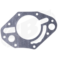 Sea-Doo Oil Pump Gasket GTX 420950970 2003 2004 2005