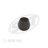 Solas Yamaha Impeller Seal Nose Cone - Small Diameter