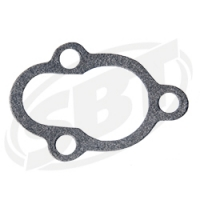 Yamaha Thermostat Cover Gasket WaveJammer /WaveRunner /WaveRunner VXR 655-12414 1988 1989 1990 1991 1992