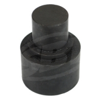 Sea-Doo Jet pump Bearing /Seal Installer Tool 529 035 609