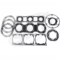 Yamaha Top End Gasket Kit 1300R GP 1300R 2003 2004 2005 2006 2007 2008