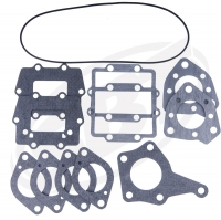 Kawasaki 800 SXR Installation Kit 2003 2004 2005 2006 2007 2008 2009 2010 2011