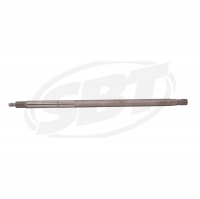 Sea-Doo Driveshaft XP /XP DI /3D RFI /3D DI 271001553 1999 2000 2001 2002 2003 2004 2005 2006
