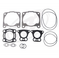 Polaris Top End Kit Gasket Kit 800 Octane 2002 2003 2004