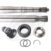 Sea-Doo Driveshaft Kit RXP-X 255/RXP-X 255 RS 2010