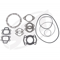 Sea-Doo Installation Gasket Kit 587 White XP /GTX /SPX (White Dual Carb) 1992