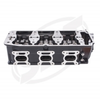 SBT Casting Cylinder Head for Sea-Doo GTI 130 2006-2015