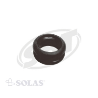 Solas Polaris Impeller Seal Nose Cone CD Series