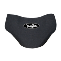 Yamaha Handlebar Cover GP1200 /Wave Runner 760 /XL 1200 /XL 760 /GP 800 /GP 760 /GP 1200R /GP 1300R