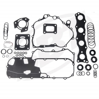 Honda Installation Gasket Kit Non Turbo F-12 /R-12 2002 2003 2004 2005 2006