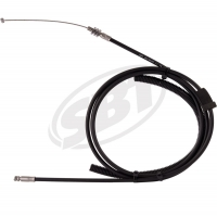 Yamaha Trim Cable FX 140 /FX 1100 /FX HO /FX Cruiser HO F1B-U153D-01-00 2002 2003 2004 2005 2006 20072 cables required, each sold separately