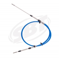 Kawasaki Trim Cable 750 ZXI /900 ZXI 59406-3743 1995 1996