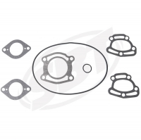 Sea-Doo Installation Gasket Kit 951 GSX-L /GTX /XP LTD /VSP-L /LRV /Sport LE 1997.5 1998 1999 2000
