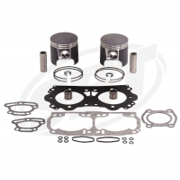 Sea-Doo Top-End Kit  947 / 951 White 1997.5  GSX- Limited