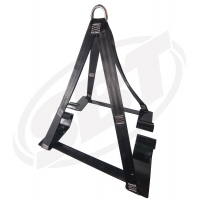 4-Stroke PWC Sling Rated 2000 lbs