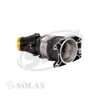 Hydrospace Replacement Jet Pump Assemmbly 140 mm