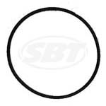 Sea-Doo Neoprene Seal GSX Ltd. 293300045 1997