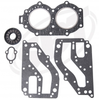 Yamaha Top End Gasket Kit 500 Wave Jammer /Wave Runner /VXR 1988 1989 1990 1991 1992