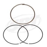 Kawasaki Piston Ring Set 12F & 15F STX-12F /STX 15F 2003 2004 2005 2006 2007 2008