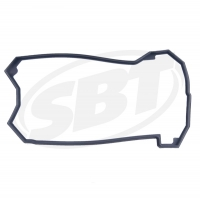 Sea-Doo Spark Valve Cover Gasket - 420431801
