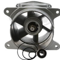 Kawasaki Remanufactured Jet Pump Housing 1200 STX R /900 STX /STX 12 F /STX 15 F /900 STX 59496-3756 2005 2006