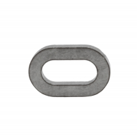 New Stainless Steel Deck Washers for Sea-Doo Spark 291003880