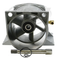 Kawasaki Remanufactured Jet Pump Housing 900 STX 59496-3724 1997 1998
