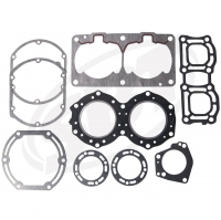 Yamaha Top End Gasket Kit 701T Wave Raider 700 /Wave Venture 700 /XL 700 1994 1995 1996 1997 1999 2000 2001 2002 2003 2004