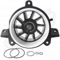 Sea-Doo 4-Tec with 159mm 2009 & up exc GTX155 Jet Pump Assembly GTX /RXT /Wake Pro 2009 2010 2011 2012