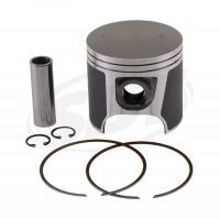 Sea-Doo Piston & Ring Set 947DI /951DI GTX DI /RX DI /LRV DI /3D DI /XP DI /Sport LE DI 2000 2001 2002 2003 2004 2005 2006