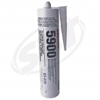 Loctite® 5900 Flange Sealant (300ml)