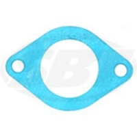 Sea-Doo /Kawasaki /Yamaha /Tigershark Carb Base Gasket (46.5mm ID /74.5mm Stud Centers) 290850373