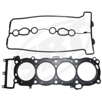 Yamaha Head Gasket Kit FX 140 Cruiser /FX 140 /FX 2002 2003 2004 2005 2006 2007 2008