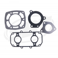 Kawasaki Exhaust Gasket Kit 550 1990 1991 1992 1993 1994 1995
