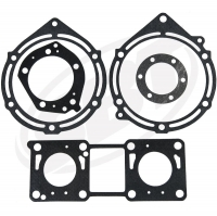 Yamaha Exhaust Gasket Kit 800 GP800 /XL800 /GP800R 1998 1999 2000 2001 2002 2003 2004 2005