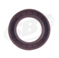 Sea-Doo Spark Oil Seal - 420850220
