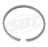 Yamaha Piston Ring Set 500 Wave Jammer /Wave Runner /Wave Runner VXR 1988 1989 1990 1991 1992