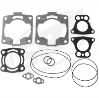 Polaris Top End Gasket Kit 700 Hurricane /SL 700 /SLT /SLH 1996 1997 1998 1999 2000