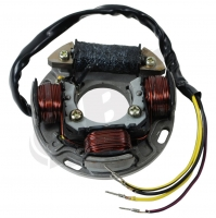 Статор для Sea-Doo GS /GSI /GTI /GTS /HX /SP /SPI /SPX /XP 420886725 1996 1997 1998 1999 2000 2001 2002 2003 2004 2005
