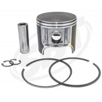 Polaris Piston & Ring Set 900 SL 900 1996 1997