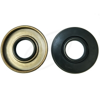Sea-Doo Crankshaft End Seal Kit 947  / 951 All GSX-L /GTX /XP LTD /VSP-L /Sport LE /RX /LRV / 1998 1999 2000 2001 2002 2003