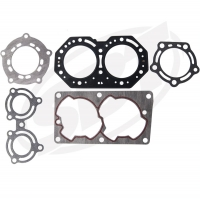 Tigershark Top End Gasket Kit 770 Daytona 770 /Monte Carlo /770L /TS 770 /770R 1996 1997 1998 1999