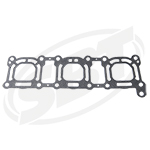 Yamaha Exhaust Manifold Gasket Wave Raider /Exciter /Wave Venture 63M-14613 1995 1996 1997