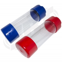 Medium Storage Tube