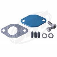 Oil Pump Block-off Kit Sea-Doo 587 /657 /657X /717 /Yamaha 800 /1100 /1200 /Kawasaki 900 /1100 /Polaris /Tigershark 900 /1000