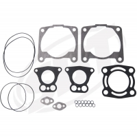 Polaris Top End Gasket Kit 800 FFI Virage I 2002 2003 2004