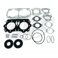 Sea-Doo Complete Gasket Kit 951 White GSX-L 1997.5