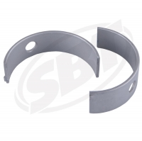 Kawasaki STX 12F/15F End Bearing - Brown